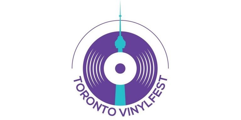 Element Acoustics is sponsoring Toronto Vinylfest