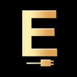 Element Acoustics